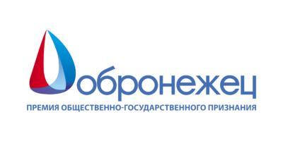 лого_добронежец