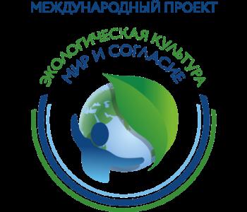 mis_knopka_na_sayt
